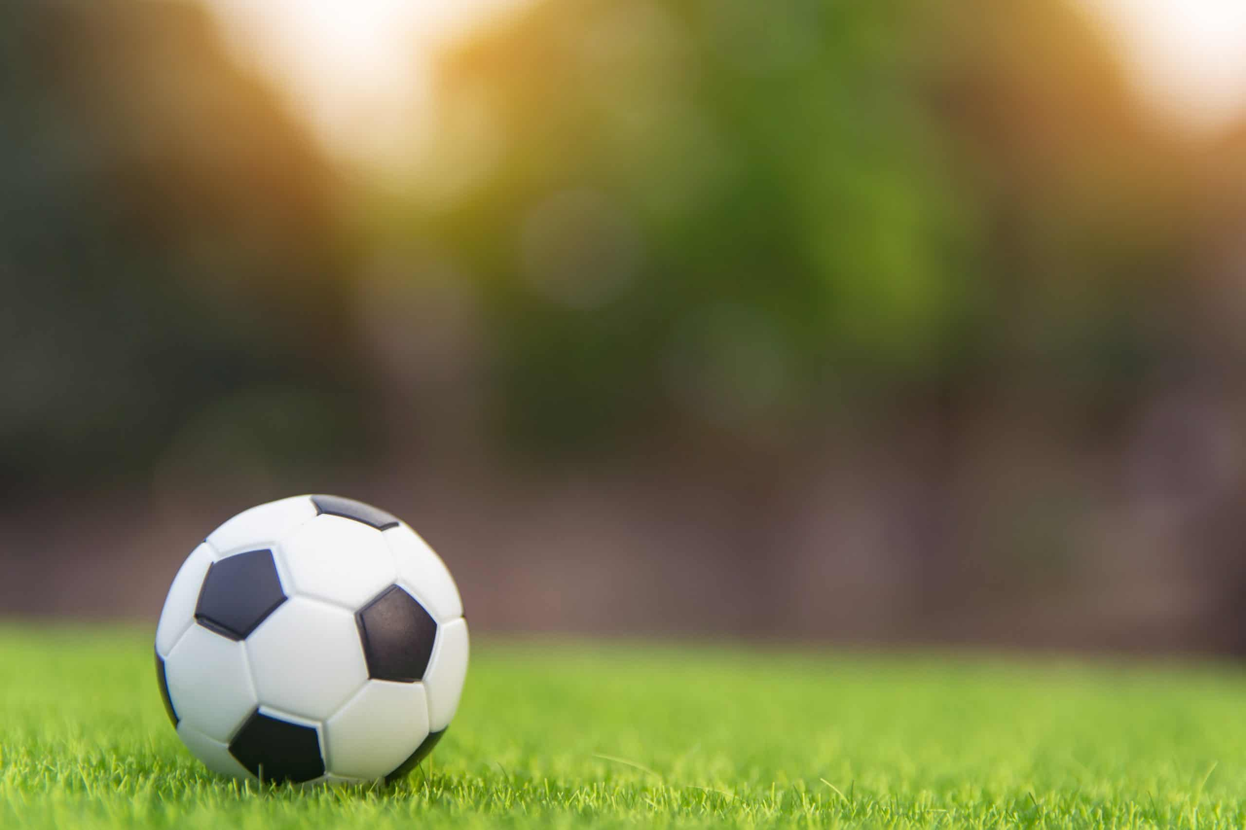 Few Interesting Facts That A Soccer Enthusiast Needs To Know