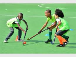 Hockey Game – A Challenging And Rewarding Activity For Children